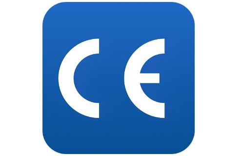 CE认证的要求条件及流程