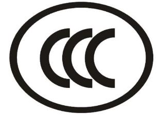 3C认证流程是什么?