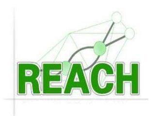 REACH测试项目及流程介绍