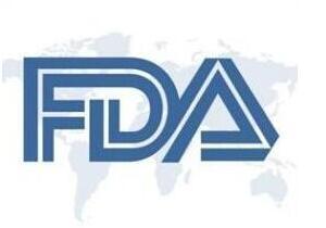 美国FDA认证是什么意思?