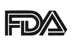 什么是FDA注册?