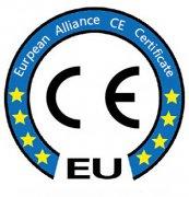 CE认证是什么?CE认证是什么认证?