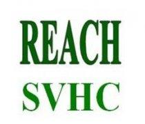 REACH认证是什么,REACH认证是什么认证?