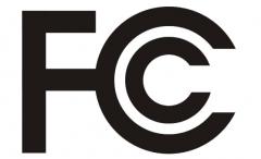 无线产品FCC认证的测试项目