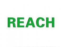REACH认证需要提供什么资料?