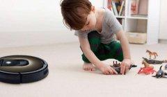 扫地机器人3C认证的标准是什么?