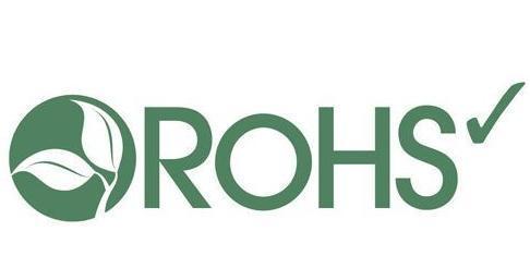 RoHS2.0标准
