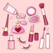 化妆品FDA注册怎么做?