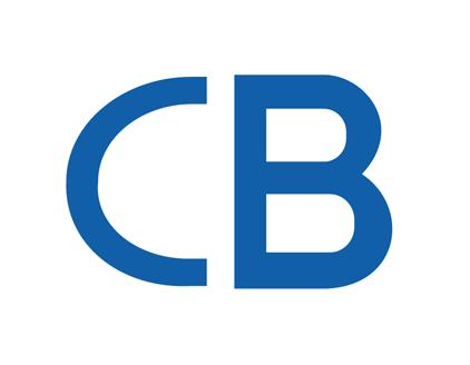 CB认证测试