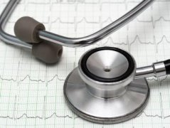 医疗器械3c认证目录一览