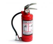 消防3C认证是什么意思?