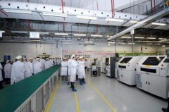 3C工厂检查人日数核算表详细说明