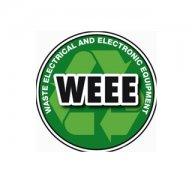 欧盟收紧WEEE法规,大批企业将受影响