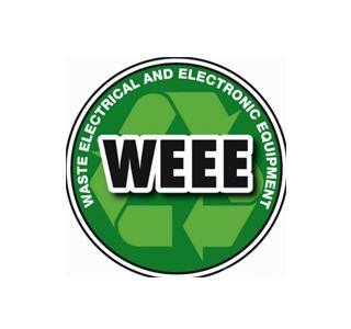 欧盟WEEE法规