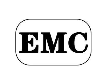EMC指令