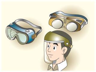 个人防护产品CE认证