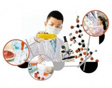食品添加剂和非食用物质检测