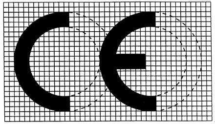 CE指令归纳