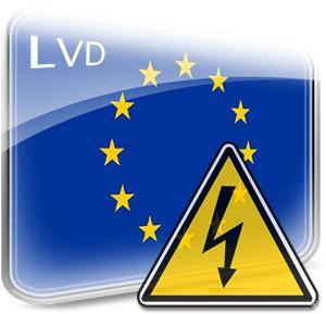 CE认证LVD指令是什么