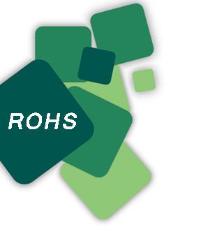 欧盟环保RoHs认证