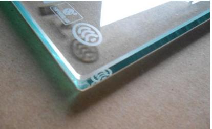 钢化玻璃3C认证多少钱