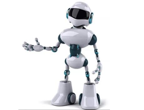 智能机器人CCC认证办理