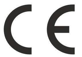 CE认证公司