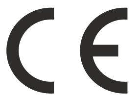 CE认证机构有哪些