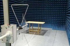 家电产品EMC检测标准及检测项目