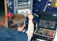 常见的家电安规测试项目