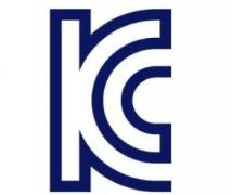 锂电池KC认证介绍及检测项目