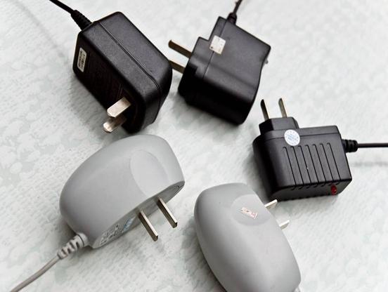开关电源产品成功案例