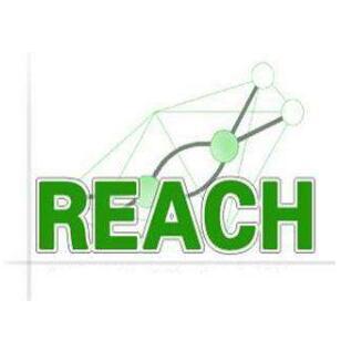 REACH认证