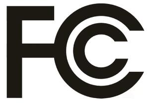 FCC认证流程