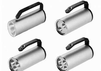 照明电器3C认证标准